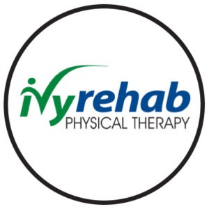 physical therapy jefferson valley