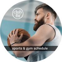Westchester NY Sports | Club Fit