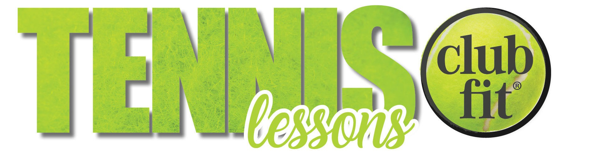 tennisLessons e1506541900193 - Private & Semi-Private Lessons