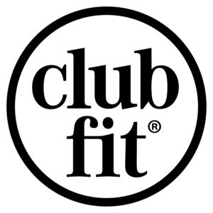 Clubfit Logo link of Daily Sessions