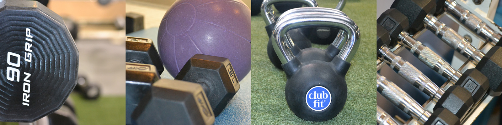 Fitness Personal Training | Westchester, NY | Club Fit