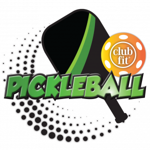 Club Fit Pickleball